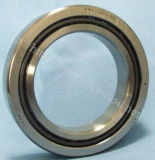 Buon Quallity, sopportante fabbrica, cuscinetto a sfere angolare del contatto (BA260-4)