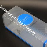 Верхние продукты PVC качества замороженные Китаем пластичные складывая пакет для бутылок Nuk (пластичные продукты)