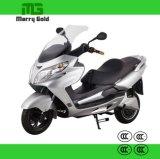 motocicleta elétrica do motor de 3000W QS