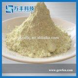 Hersteller des Wismut-Oxids 4n