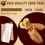 Qualité bon marché des prix de promotion d'arbre de chaussure de la Chine