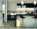 300X900mm populärer Entwurfs-Baumaterial-Tintenstrahl glasig-glänzende Wand-Fliese