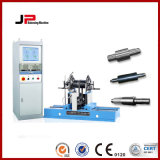 Staal Roller Balancing Machine ( PHQ - 160 )