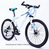 Bike горы высокого качества сделанный в Китае (ly-a-54)