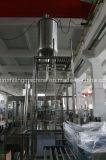 Materiale da otturazione della spremuta di fabbricazione e strumentazione di sigillamento con la garanzia lunga
