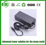 Adaptateur du taux élevé AC/DC pour la batterie du Li-ion de 10s 2A/Lithium/Li-Polymer au bloc d'alimentation