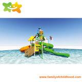 Prix de matériel de stationnement de l'eau de parc d'attractions à vendre dans Guangzhou