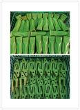 Doosan Dh130 Dh150のバケツの歯およびアダプター2713-1222