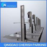 2郵便車の駐車上昇の中国の製造業者