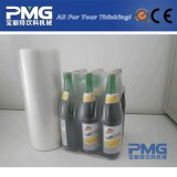 Prix ​​d'usine PE Film for Shrink Packing Machine