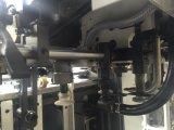 Varas da colagem para forrar a máquina de estratificação