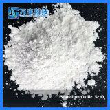 Scandiumの酸化物についての工場直売