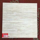 Gute Baumaterial Glazde Fußboden-Fliese