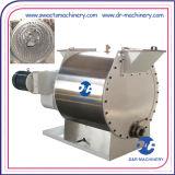 Macchina elettrica della conca del cioccolato del raffinatore del cioccolato di formato differente