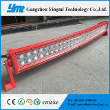 High Power 180W Lampe de travail CREE LED Work Light Bar