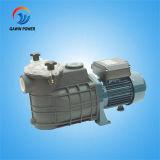 Насос фильтра плавательного бассеина серии Fcp центробежный