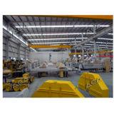 De automatische Snijder van de Steen van de Brug met Hete Verkoop de Elektrische van het Systeem (HQ400/600/700)