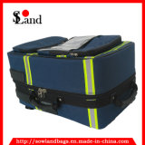 Коробка голубой скорой помощи Ifak медицинская