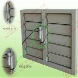 Sistemas de Windows de las lumbreras de Eletrical Aluiminium (BHA-BL06)