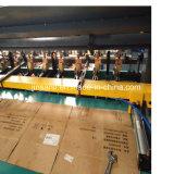 Macchina multipunto della rete della saldatura automatica con migliore qualità