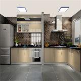 高品質および安価で光沢度の高いラッカー台所