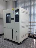 Câmara térmica do teste de envelhecimento (horizontal)