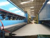 Polyesternicht gesponnenes Geotextile-Gewebe für Aufbau