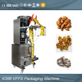 Automatische Verpakkende Machine van de Boon van de Koffie van de Korrel met de Prijs van de Fabriek