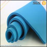 Chloride-vrije Mat voor de Fabriek van de Zak van de Mat van de Yoga van /Rubber van de Yoga
