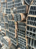 Perfil filipino da extrusão da liga de alumínio para a porta e o indicador