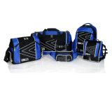 スポーツのランナー(BU21065)のための連続したウエストのポケット電話袋ベルト袋