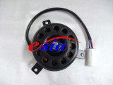 Motor de ventilador de CA automático, 7231