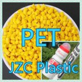 Plastikhaustier-Farbe Masterbatch - Jzc