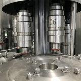 Máquina de rellenar del embalaje del agua embotellada de la alta calidad
