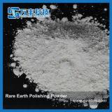 Polvere di lucidatura circa la dimensione delle particelle 1.0um