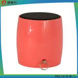 Sehr kleiner Bluetooth Lautsprecher-drahtloser Trommel-Lautsprecher