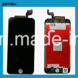 Первоначально мобильный телефон LCD для индикации экрана касания iPhone 6s