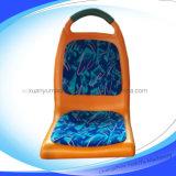 Asiento de coche popular plástico (XJ-012)