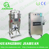 3L / 5L Fabricant Chine Fabricant d'oxygénérateur de bruit faible et inférieur