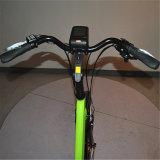 Велосипед дороги электрический для повелительниц (RSEB-512)