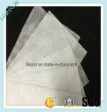 Тканевый материал пунша иглы Nonwoven для воздушного фильтра
