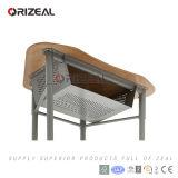 협조적인 학교 교실 가구에 관하여 현대 현대 바람 테이블