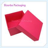 昇進の印刷の卸売のボール紙のギフト用の箱