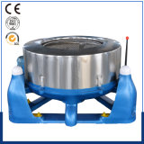 15kg-120kg洗濯の遠心分離機機械/ハイドロ抽出器/洗濯装置
