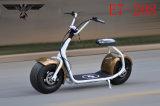 [إ7-208] درّاجة جديدة كهربائيّة مع [س]