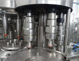 Cgf16-16-5洗浄に満ちること1つの5000bph 500mlの充填機に付き3つをキャップする