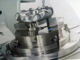 セリウム(DU650)が付いているCNC 5の斧のフライス盤