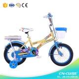 14 بوصة جديات درّاجة/طفلة درّاجة/أطفال درّاجة