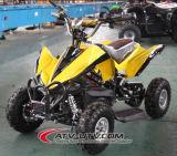 Duralbleの品質の36V 500W電気ATVを販売する工場Drect