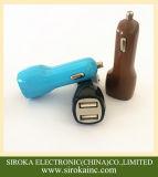 최신 판매 셀룰라 전화 차 충전기